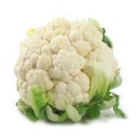 Cauliflower-Phool Gobhi