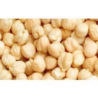 Kabuli Chana/ White Chick Peas
