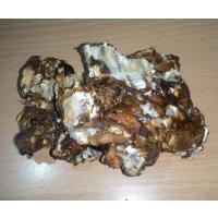 Dried Seedless Tamarind