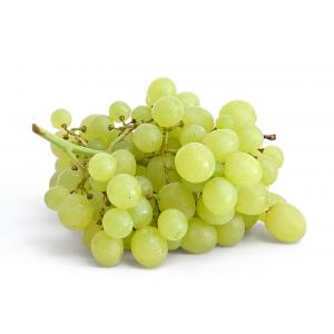 1280px-Table_grapes_on_white.jpg