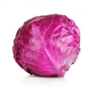 fresh-purple-cabbage-1569845905-5100263.jpeg